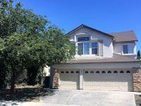 Home for sale: 361 de Bord Dr., Tracy, CA 95376