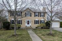 Home for sale: 2 Minuteman Ln., Wellesley, MA 02481