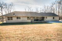 Home for sale: 1071 Rock Creek Rd., Estill Springs, TN 37330