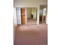 Home for sale: 764 W. Naomi Avenue, Arcadia, CA 91007
