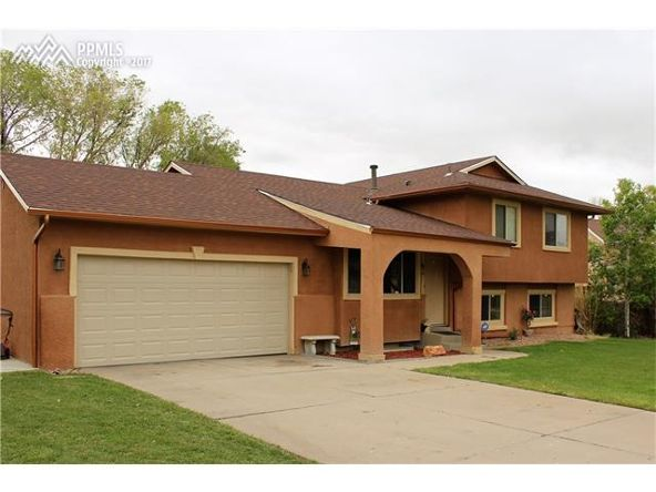 3 Carefree Ct., Pueblo, CO 81001 Photo 16