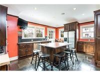 Home for sale: 5628 State Line Rd., Prairie Village, KS 66208