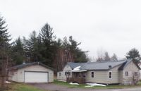 Home for sale: 14938 State Route 30, Malone, NY 12953