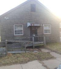 Home for sale: 722 6th St., Peru, IL 61354