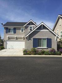 Home for sale: 1323 Crown Cir., Lompoc, CA 93436
