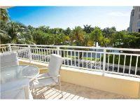 Home for sale: 765 Crandon Blvd. # 210, Key Biscayne, FL 33149