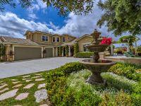 Home for sale: 401 Highland Oaks Ln., Fallbrook, CA 92028