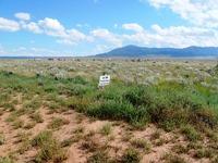 Home for sale: L266 Possum Trail, Carrizozo, NM 88301
