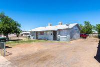 Home for sale: 3314 Adams St., Phoenix, AZ 85009