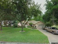 Home for sale: Chautauqua, Mount Dora, FL 32757