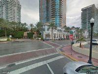 Home for sale: Collins Apt 2 Ave., Miami Beach, FL 33141