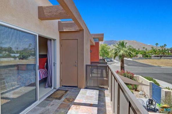 1526 N. Via Miraleste, Palm Springs, CA 92262 Photo 20
