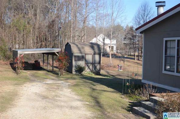50 White Oak Dr., Sylvan Springs, AL 35118 Photo 7