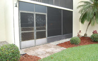 Home for sale: 3817 Edgewater Dr., Sebring, FL 33872