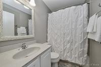 Home for sale: 29w335 White Oak Dr., Warrenville, IL 60555