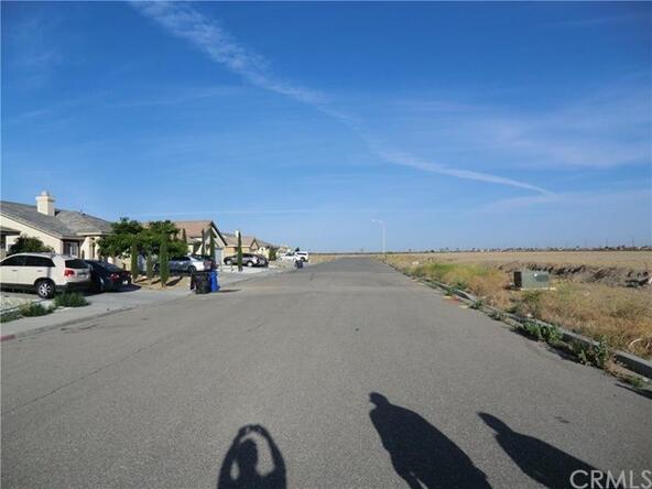 11842 Far Hills Ln., Victorville, CA 92392 Photo 4
