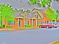 Home for sale: 4485 Tench Rd., Suwanee, GA 30024