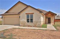 Home for sale: 5718 Abbey Rd., Abilene, TX 79606