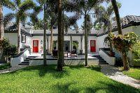 Home for sale: 111 Dolphin Rd., Ocean Ridge, FL 33435