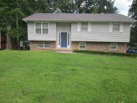 Home for sale: 8358 Randall Ct., Hixson, TN 37343