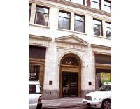 Home for sale: 44 School, Boston, MA 02108