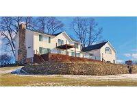 Home for sale: 5598 Dutch St., Barrington, NY 14837