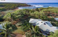 Home for sale: 4720 Pohakuloa, Maunaloa, HI 96770