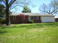 Home for sale: 2389 N. Old State Rd., Rockport, IN 47635