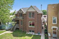 Home for sale: 5053 West Winnemac Avenue, Chicago, IL 60630