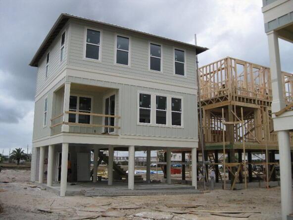 487 1st Avenue, Gulf Shores, AL 36542 Photo 2
