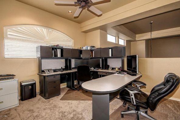 12712 E. Turquoise Avenue, Scottsdale, AZ 85259 Photo 58