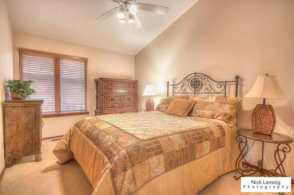 562-2122 Platt Cline --, Flagstaff, AZ 86005 Photo 52