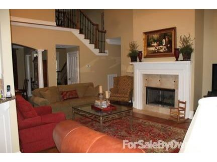 1755 Woodley Rd., Auburn, AL 36830 Photo 14