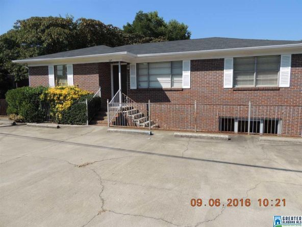 624 Pleasant Grove Rd., Pleasant Grove, AL 35127 Photo 1