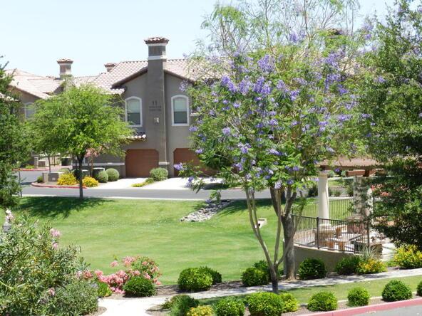 14250 W. Wigwam Blvd., Litchfield Park, AZ 85340 Photo 14