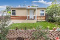 Home for sale: 823 Pier Ave., Santa Monica, CA 90405