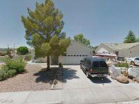 Home for sale: 2070, Saint George, UT 84790