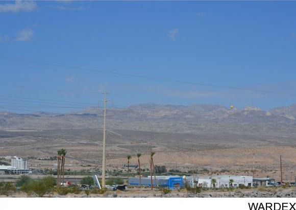 2601 Port Isabel Way, Bullhead City, AZ 86429 Photo 22