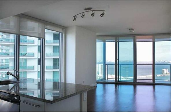 888 Biscayne Blvd. # 4212, Miami, FL 33132 Photo 3