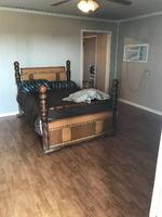 Home for sale: 870 Newsome, Trezevant, TN 38220