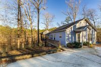 Home for sale: 751 Maggie Ln., Double Springs, AL 35553