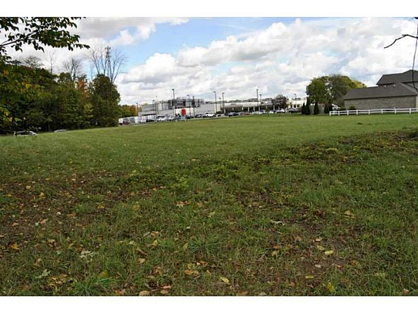 Tbd Maplehurst Dr., Brownsburg, IN 46112 Photo 2