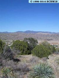 Home for sale: 233 Caballo Blanco, Mimbres, NM 88049