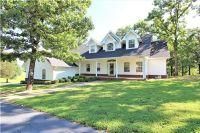 Home for sale: 4511 Hwy. 60, Van Buren, AR 72956