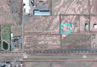 Home for sale: Tbd Rutlege Dr., Snowflake, AZ 85937