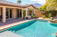 Home for sale: 60880 Azul Ct., La Quinta, CA 92253