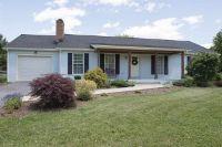 Home for sale: 646 Sunrise Ave., Harrisonburg, VA 22801