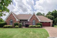 Home for sale: 117 Harpers Hop Dr., Madison, AL 35758
