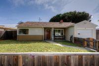 Home for sale: 625 Patricia, San Mateo, CA 94401