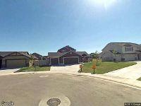 Home for sale: Betula, Meridian, ID 83646